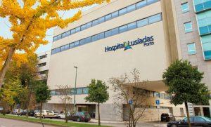 770x420_hpp-hospitalboavista1