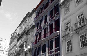 Hotel-RuadeSaoJoao1_fullview