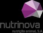 NUTRINOVA