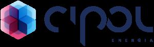 cipol-logo-588