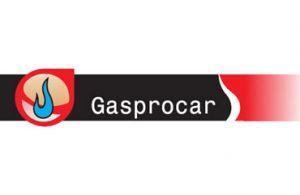 gasprocar
