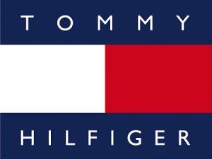 tommy_hilfiger_logo14